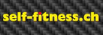 Logo self-fitness Frutigen
